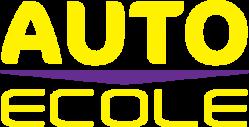 logo Auto École Sens Unique